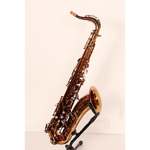 Open Box MACSAX EMPYREAL Tenor Saxophone