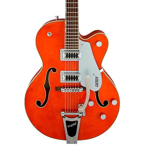 Open Box Gretsch Guitars G5420T Electromatic Hollowbody Electric Guitar