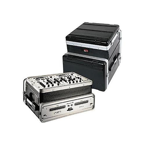 Open Box Gator GRC Slant-Top Console Rack Case