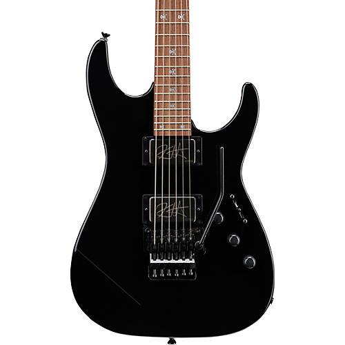 Open Box ESP KH-2 Kirk Hammett Signature Series Electric Guitar