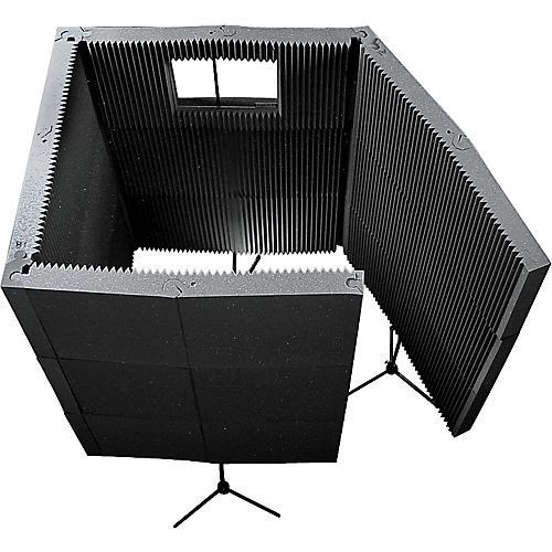 Open Box Auralex MAX-Wall 1141VB