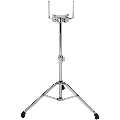 Open Box Ddrum Mercury Series Double Tom Stand