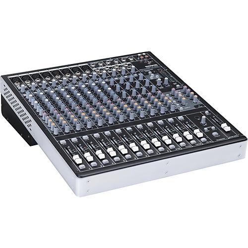 Open Box Mackie Onyx 1620i FireWire Mixer