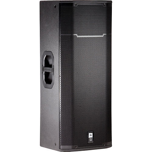 Open Box JBL PRX425 15