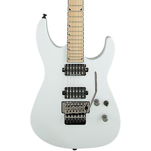 Open Box Jackson Pro Soloist SL2M Electric Guitar