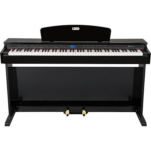 Open Box Williams Rhapsody 2 88-Key Console Digital Piano