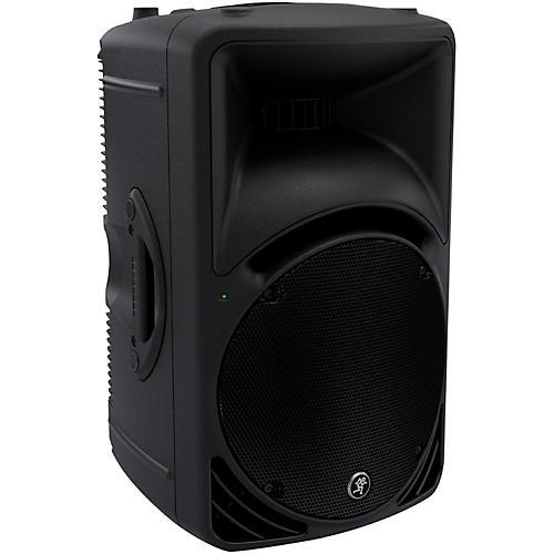 Open Box Mackie SRM450v3 1,000-Watt High-Definition Portable Powered Loudspeaker