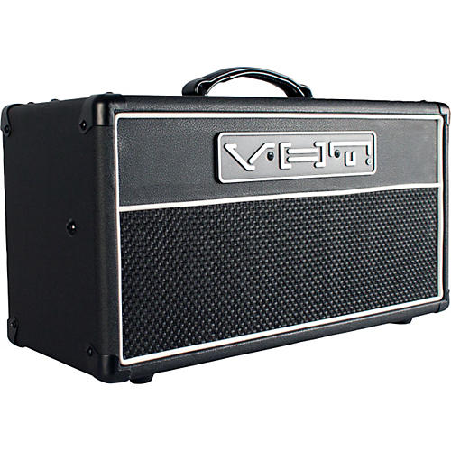 Open Box VHT Special 6 Ultra 6W Hand-Wired Tube Guitar Amp Head