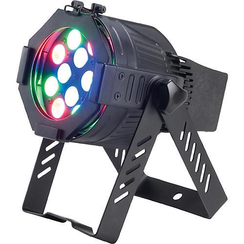 Elation Opti 30 RGB PAR Can