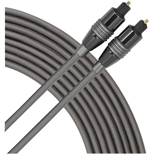 Live Wire Optical Cable