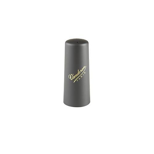 Vandoren Optimum Series Saxophone Ligatures Alto - Plastic Cap Only