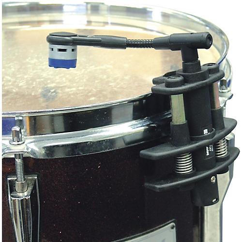Beyerdynamic Opus 88 Condenser Clip-On Microphone-thumbnail