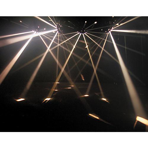 American DJ Orbitron UFO Effect