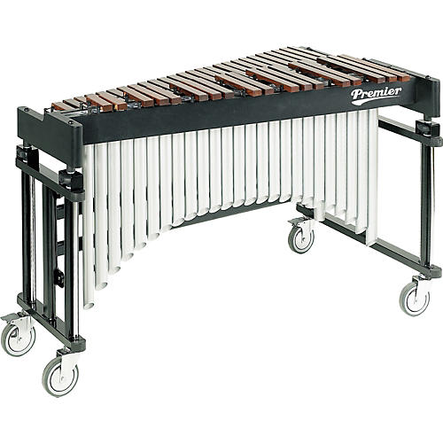 Premier Orchestral Series 3.5-Octave Xylophone