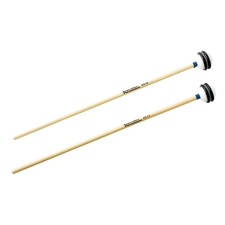 Innovative PercussionOrchestral Series Practice Xylophone Mallets
