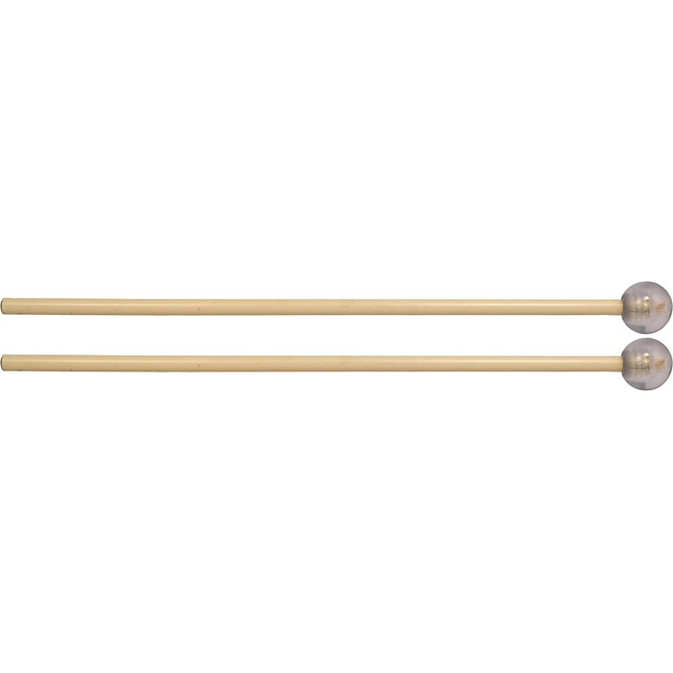 Vic Firth Orchestral Series Xylophone Mallets