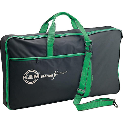 K&M Orchestral Stand Carrying Bag-thumbnail