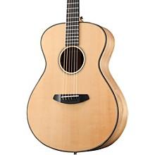 Breedlove Oregon Concert Acoustic-Electric Guitar Natural