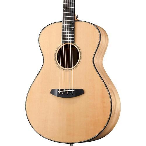 Breedlove Oregon Concert Acoustic-Electric Guitar