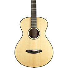 Breedlove Oregon Concertina with Spruce Top Acoustic-Electric Guitar