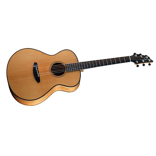 Breedlove Oregon Series C20/SMYe Acoustic-Electric Guitar