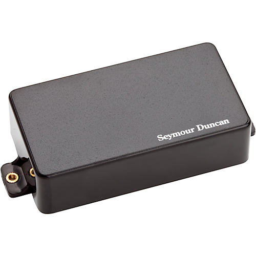 Seymour Duncan Original HB-1 Blackouts Active Humbucker