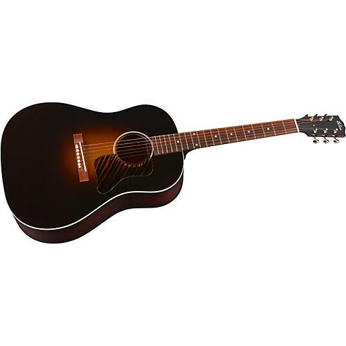 Gibson Original Jumbo 1934-thumbnail