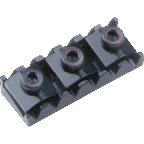 Floyd Rose Original Series Locking Nut L-3 Black