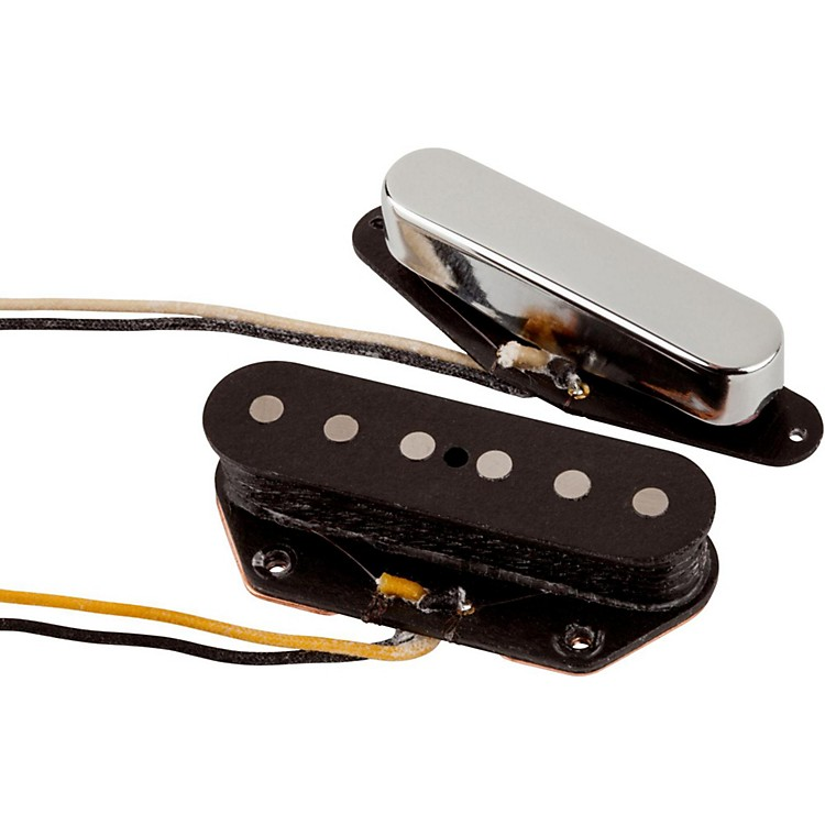 FenderOriginal Telecaster Pickup