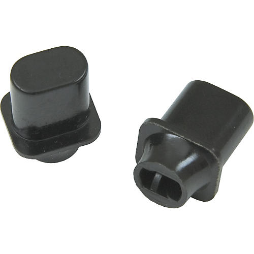 Fender Original Telecaster Top Hat Switch Tips (2)-thumbnail