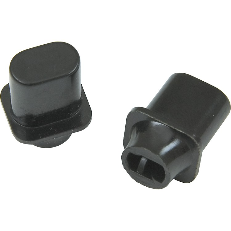Fender Original Telecaster Top Hat Switch Tips (2)