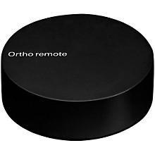 Teenage Engineering Ortho Remote Control