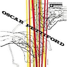 Oscar Pettiford - Modern Quintet