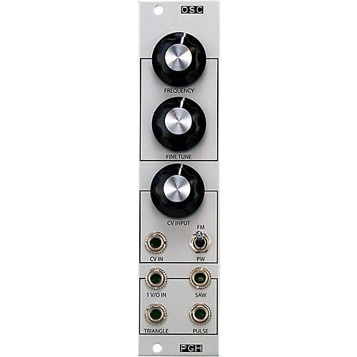 Pittsburgh Modular Synthesizers Oscillator v2-thumbnail