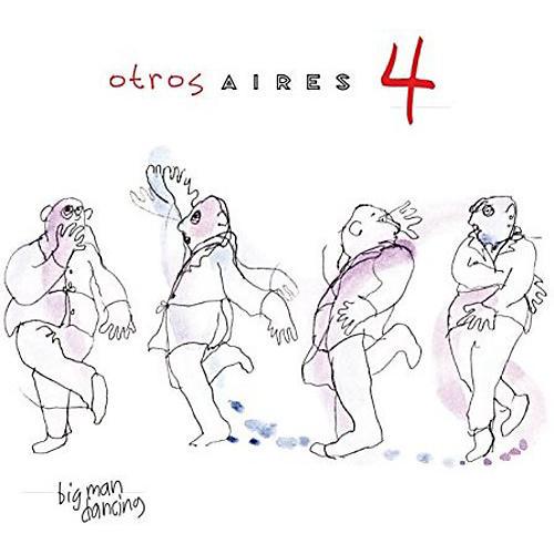 Alliance Otros Aires - 4