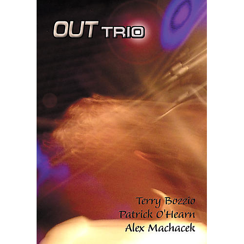 Altitude Digital Out Trio DVD-thumbnail