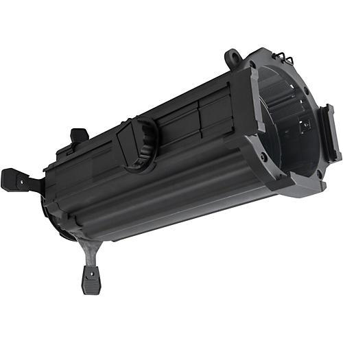 CHAUVET Professional Ovation E-190WW-thumbnail