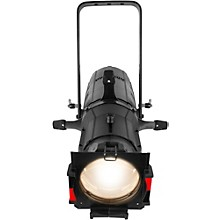 CHAUVET Professional Ovation E-260WW IP LED Outdoor Rated Ellipsoidal Spotlight
