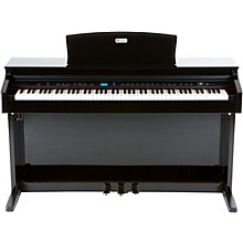 Williams Overture 2 88-Key Console Digital Piano