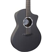 Open BoxComposite Acoustics Ox Carbon Fiber Acoustic Guitar