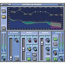 Sonnox Oxford DeNoiser (Native) Software Download