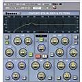 Sonnox Oxford R3 EQ (TDM)-thumbnail