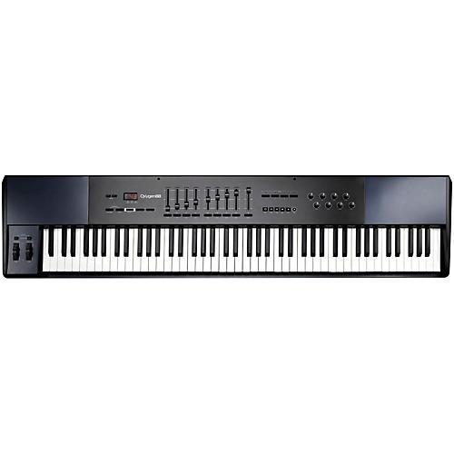 M-Audio Oxygen 88 Ignite MIDI Keyboard Controller