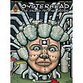 Hal Leonard Oysterhead - The Grand Pecking Order-thumbnail