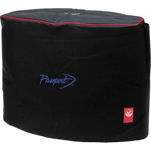 Fender P-150 Cover-thumbnail
