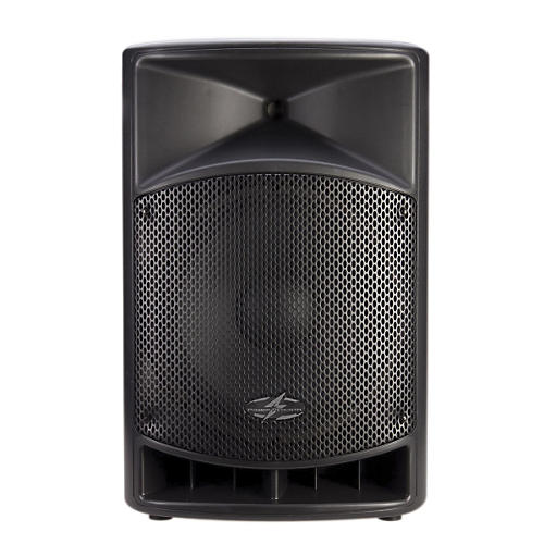 Power Acoustik P-15A Powered 15