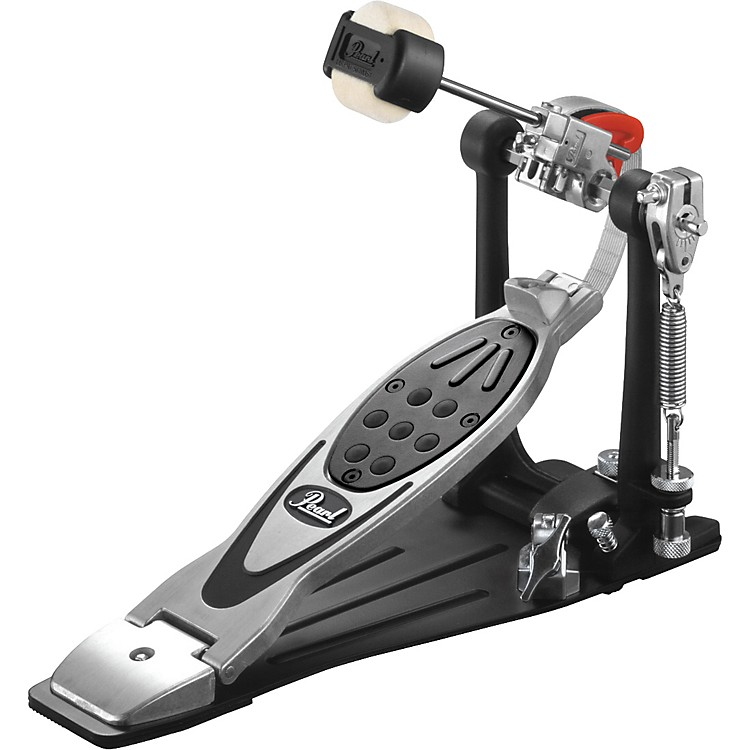 PearlP-2000B Belt-Drive PowerShifter Eliminator Bass Pedal