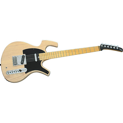 Parker Guitars P-36 Electric Guitar