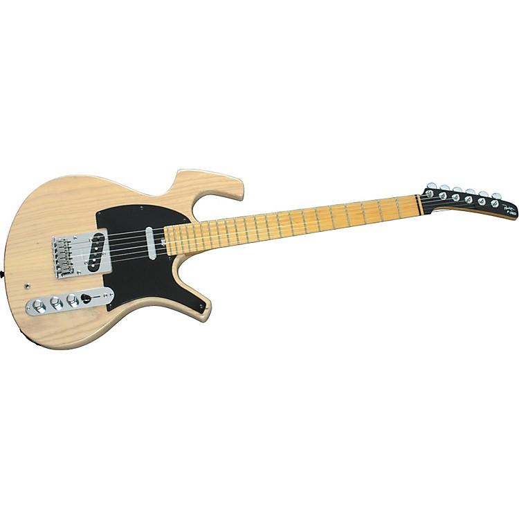 Parker GuitarsP-36 Electric Guitar