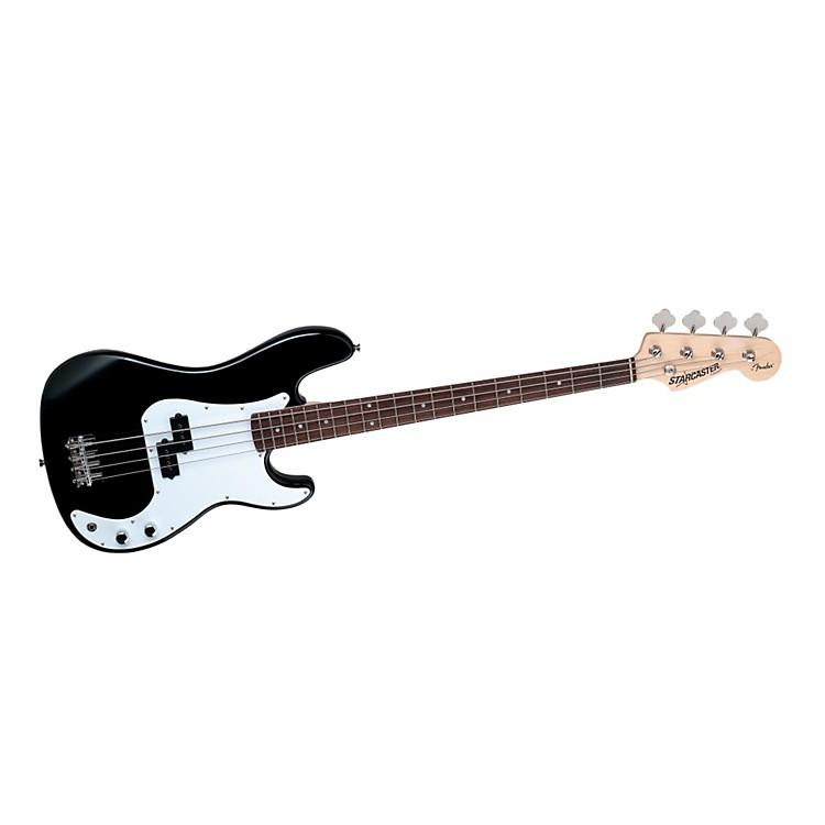 Fender StarcasterP Bass